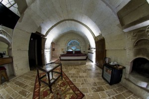 Mystic cave 3