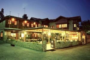 Villa-Onemli-photos-Exterior