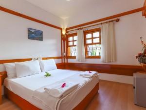hotel-villaonemli-21b